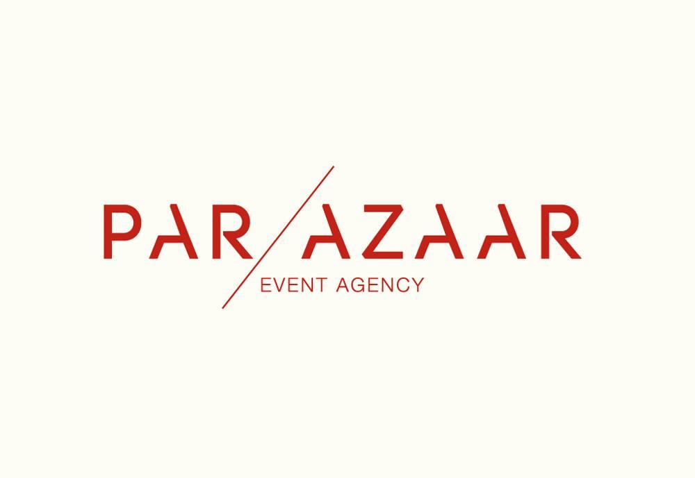 Par'azaar Agency