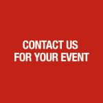 Par'azaar - Event & Artist Agency